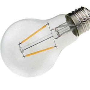 ლედ ნათურა ფილამენტური filament
