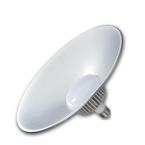 Ge Led High Bay Lights: LED უბე სანათი