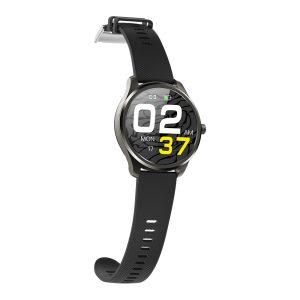 სმარტ საათი Smartwatch kw35